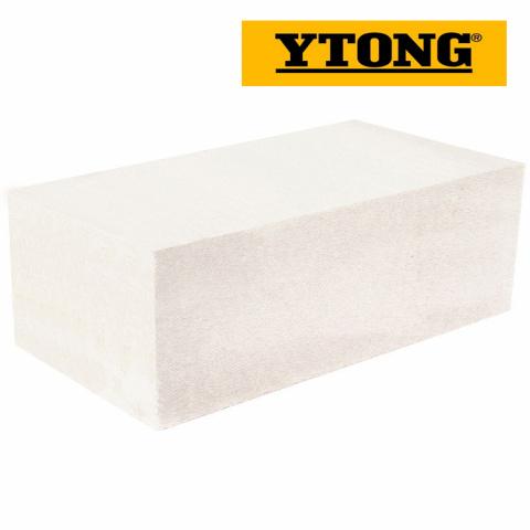 завод блок ячеистого бетона